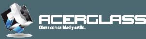 AcerGlass. Vidrio Templado, Vidrios de Seguridad, Baño en Vidrio Templado, Aluminio y Acrílico, Divisiones de Oficina